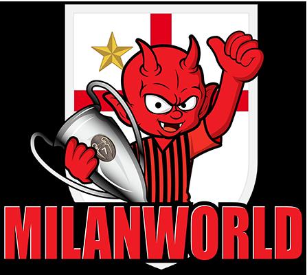 milan-logo.png